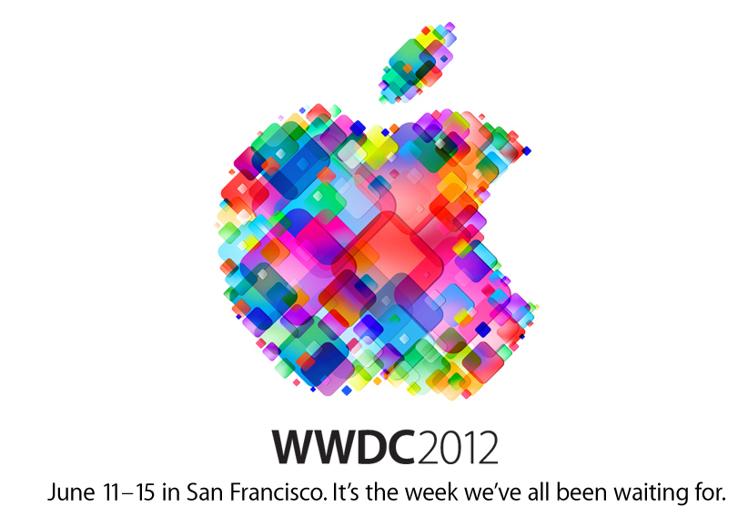 WWDC   Apple Developer